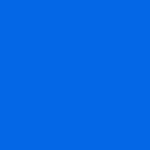 Wiki Hobby